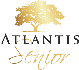 Atlantis Senior